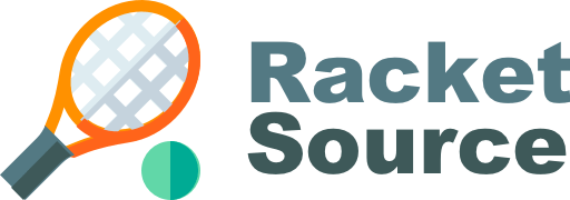 Racket Source