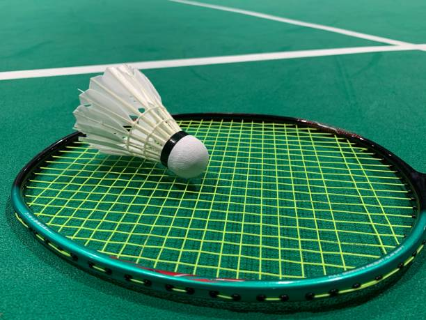 Best badminton strings to buy